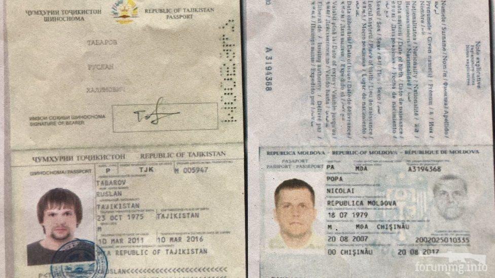 128300 - А в России чудеса!