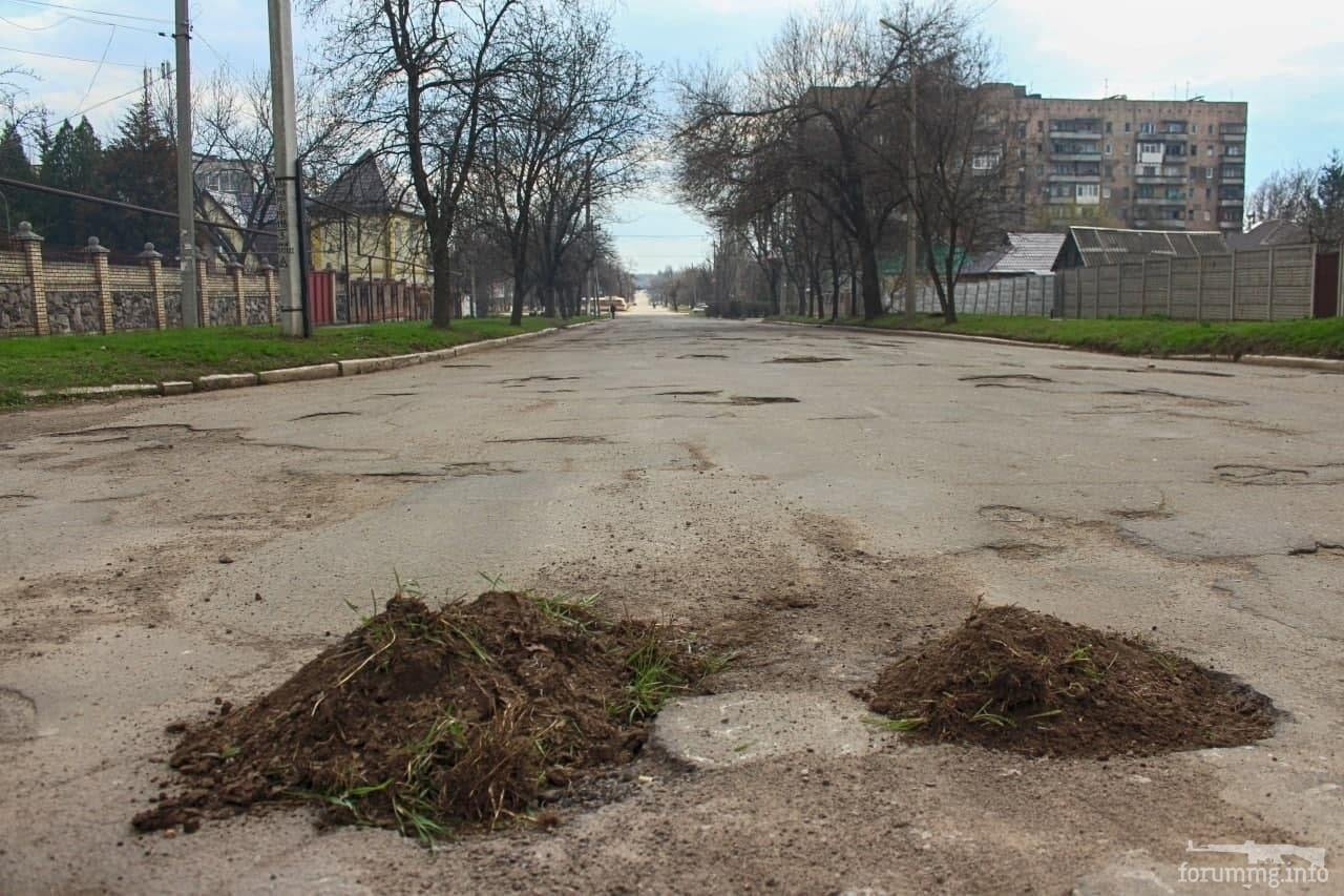 128317 - Оккупированная Украина в фотографиях (2014-...)