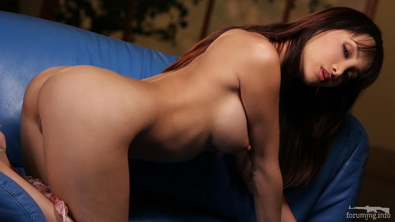 128361 - Красивые женщины