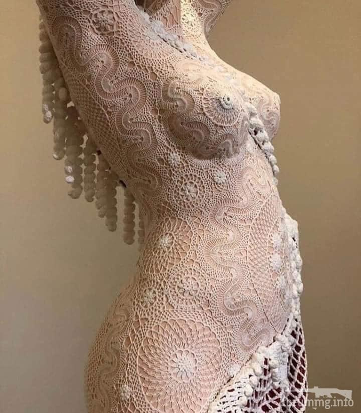 128507 - Красивые женщины