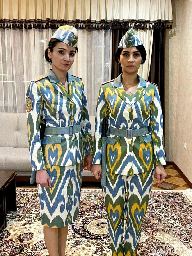 128515 - Вовчики и Юрчики - события в Центральной Азии