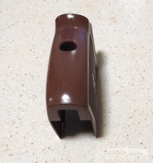 128588 - Продам рукоятки на ТТ, ПМ, МР серию, ПСМ, ПСМ-Р