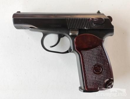 128660 - Продам МР-654 32 серии новый