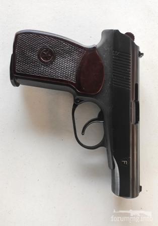 128664 - Продам МР-654 32 серии новый