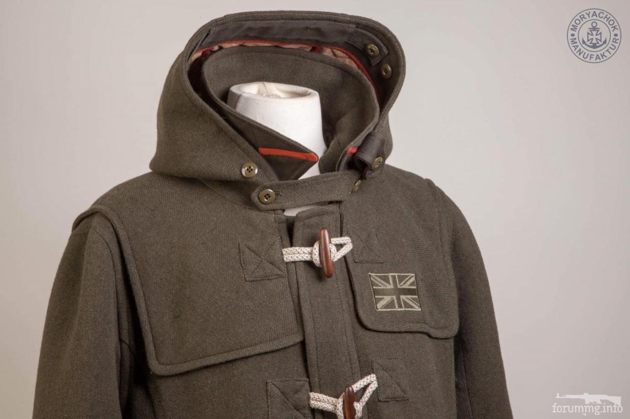 128670 - Мода, прикид, все связанно с одеждой и образами