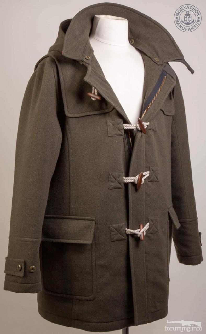 128671 - Мода, прикид, все связанно с одеждой и образами