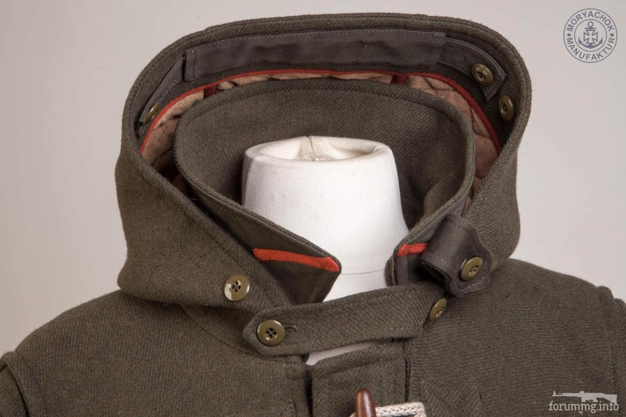 128672 - Мода, прикид, все связанно с одеждой и образами