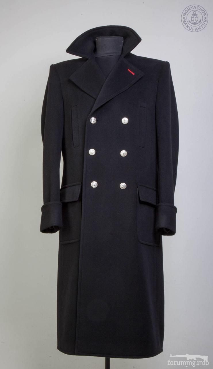 128673 - Мода, прикид, все связанно с одеждой и образами