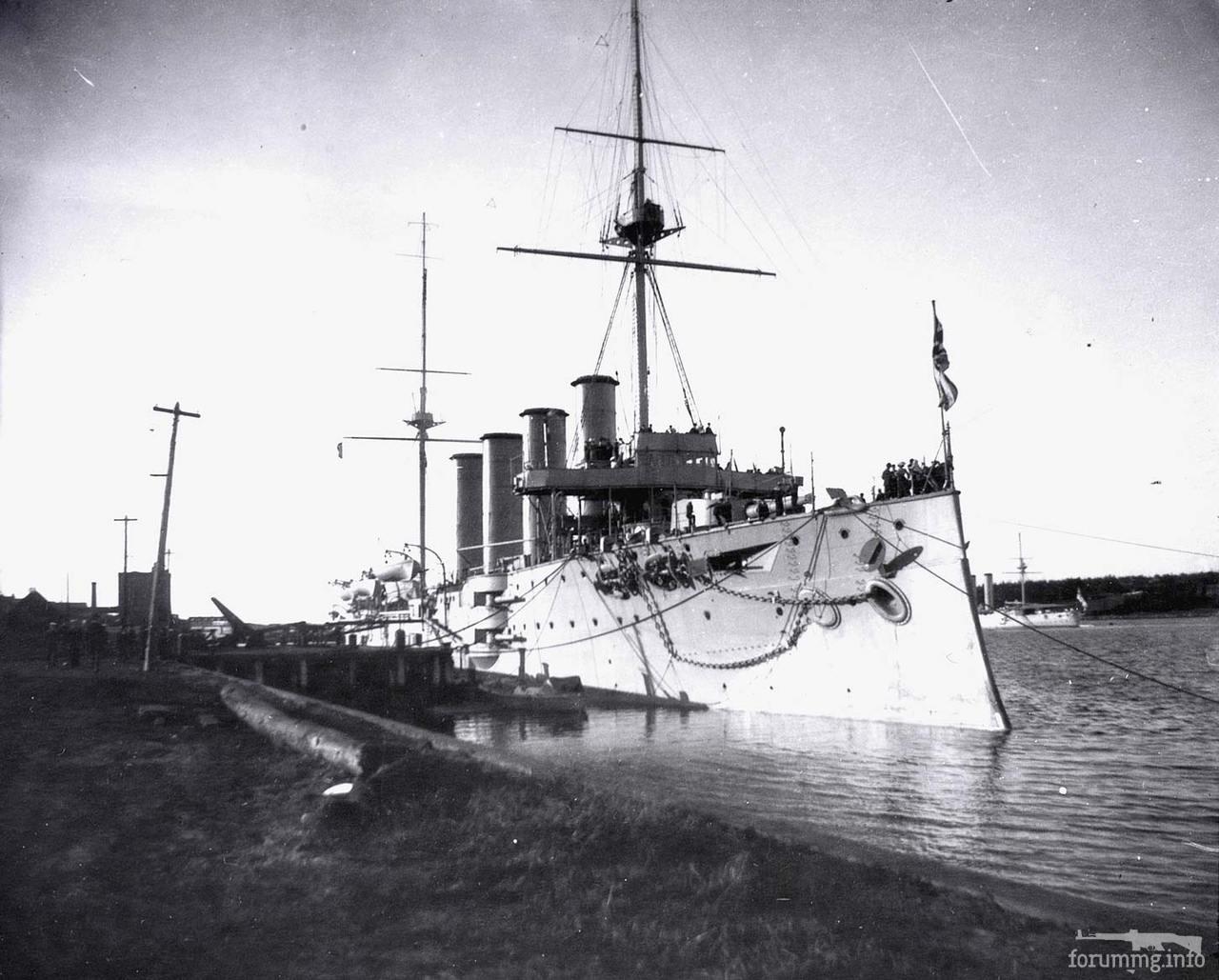 128861 - Броненосцы, дредноуты, линкоры и крейсера Британии