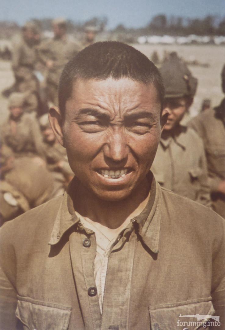 128870 - Лето 1941г,немецкие фото.