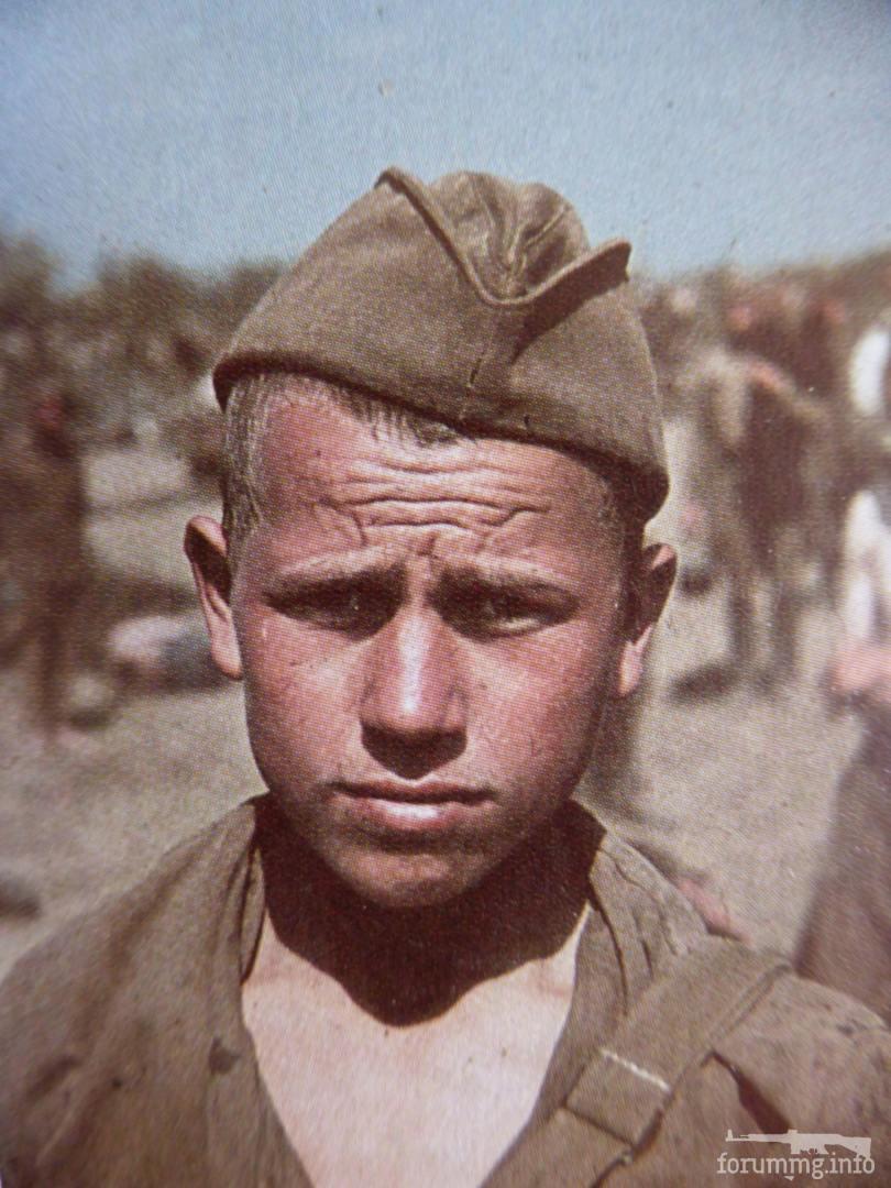 128877 - Лето 1941г,немецкие фото.