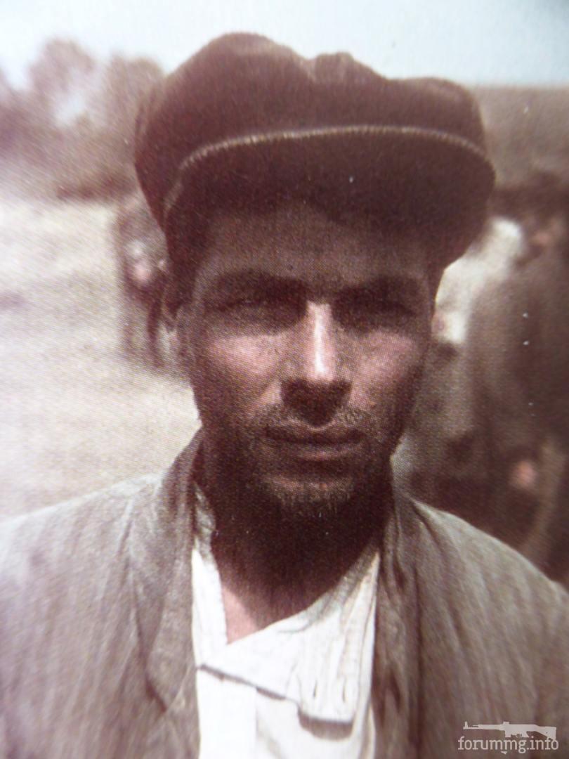 128880 - Лето 1941г,немецкие фото.