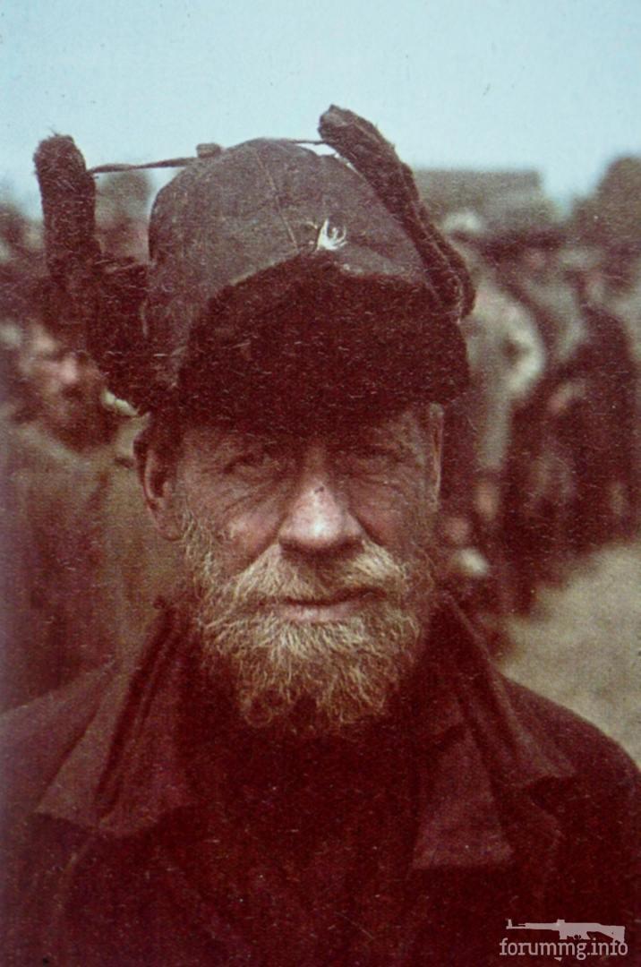128881 - Лето 1941г,немецкие фото.