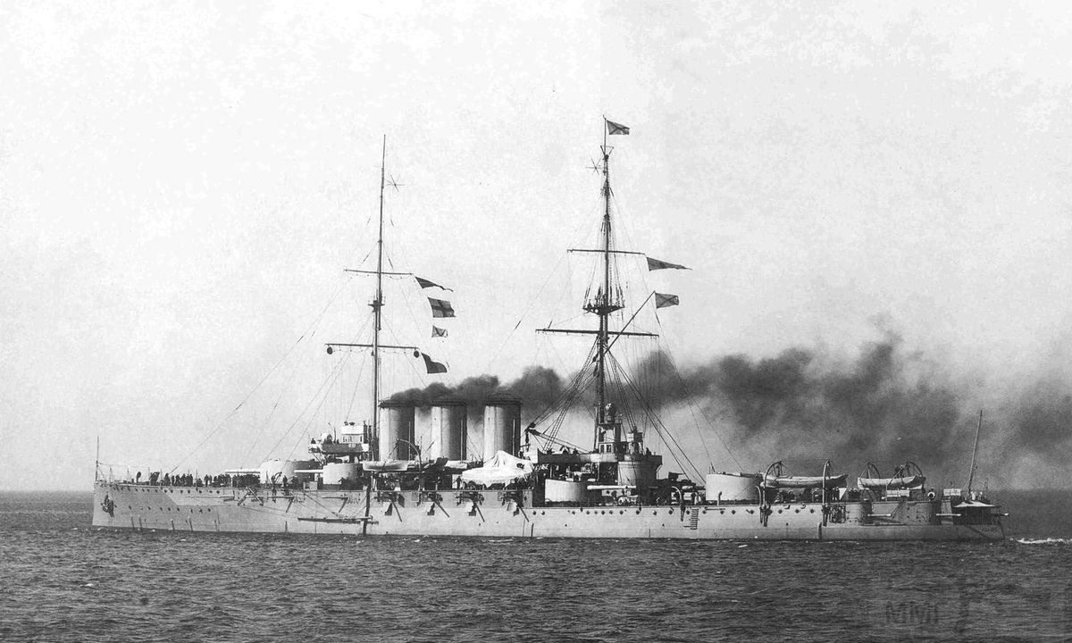12891 - Паровой флот Российской Империи