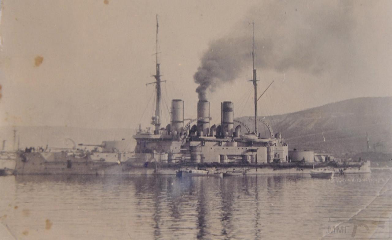 12893 - Паровой флот Российской Империи