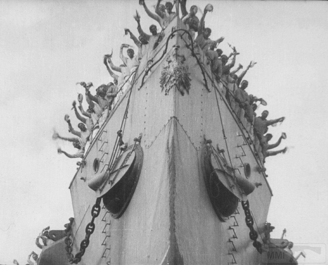 12898 - Паровой флот Российской Империи