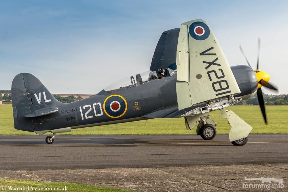 128998 - Авиация - восстановленное