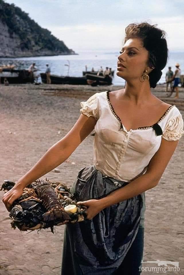 129025 - Красивые женщины