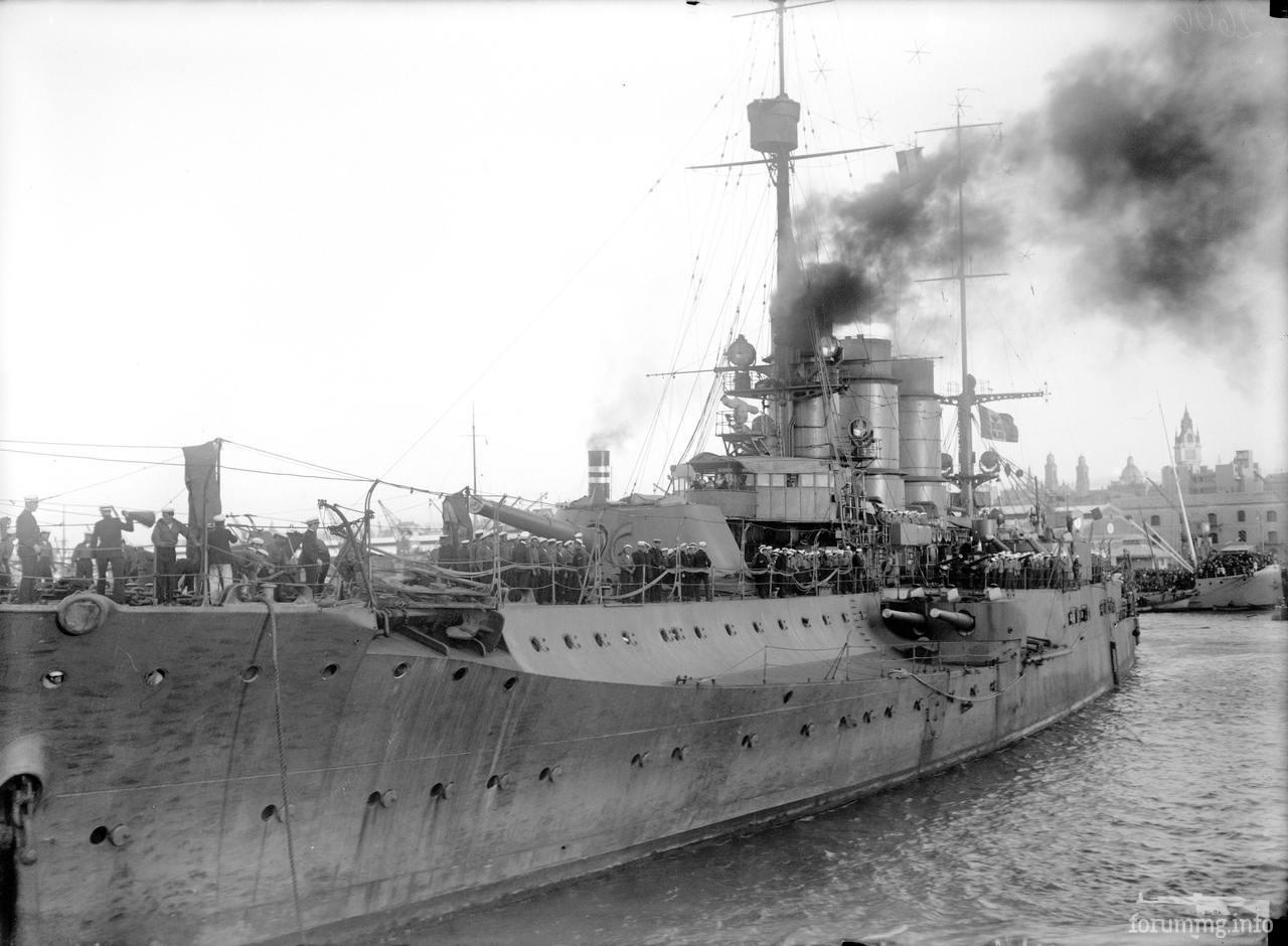 129120 - Regia Marina - Italian Battleships Littorio Class и другие...