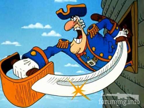 129139 - Броненосцы, дредноуты, линкоры и крейсера Британии