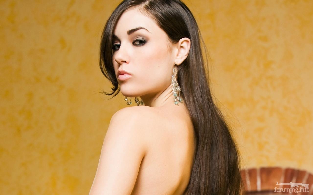 129326 - Красивые женщины