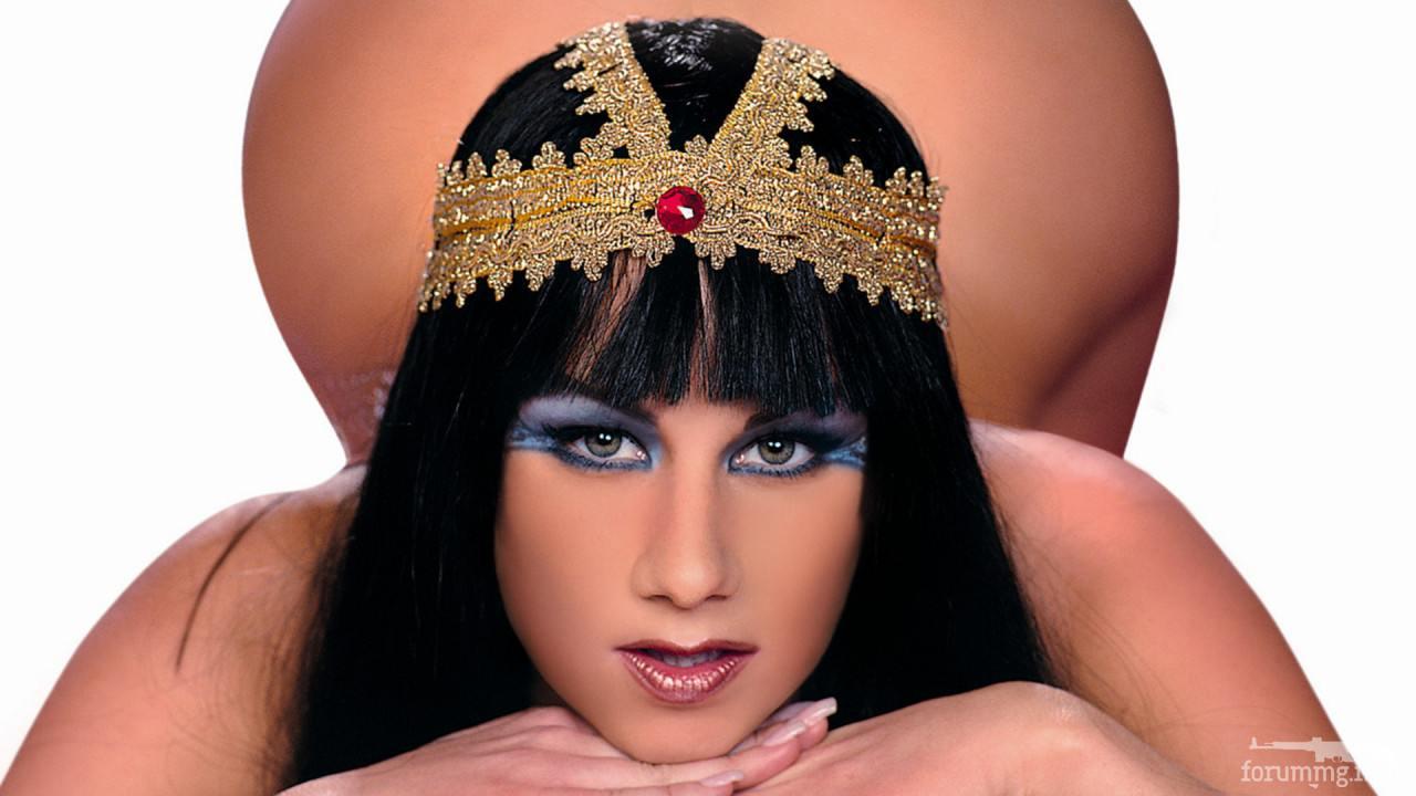 129382 - Красивые женщины
