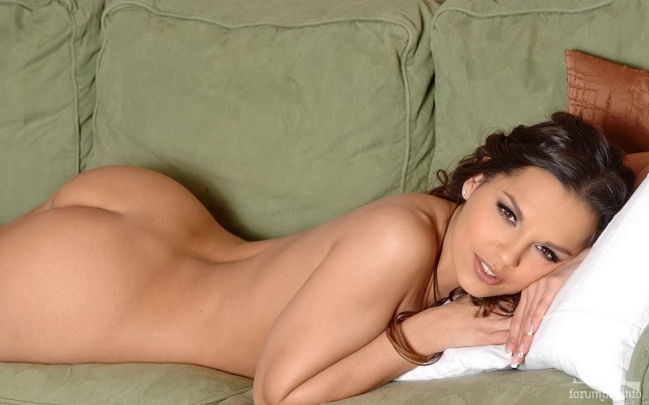 129383 - Красивые женщины