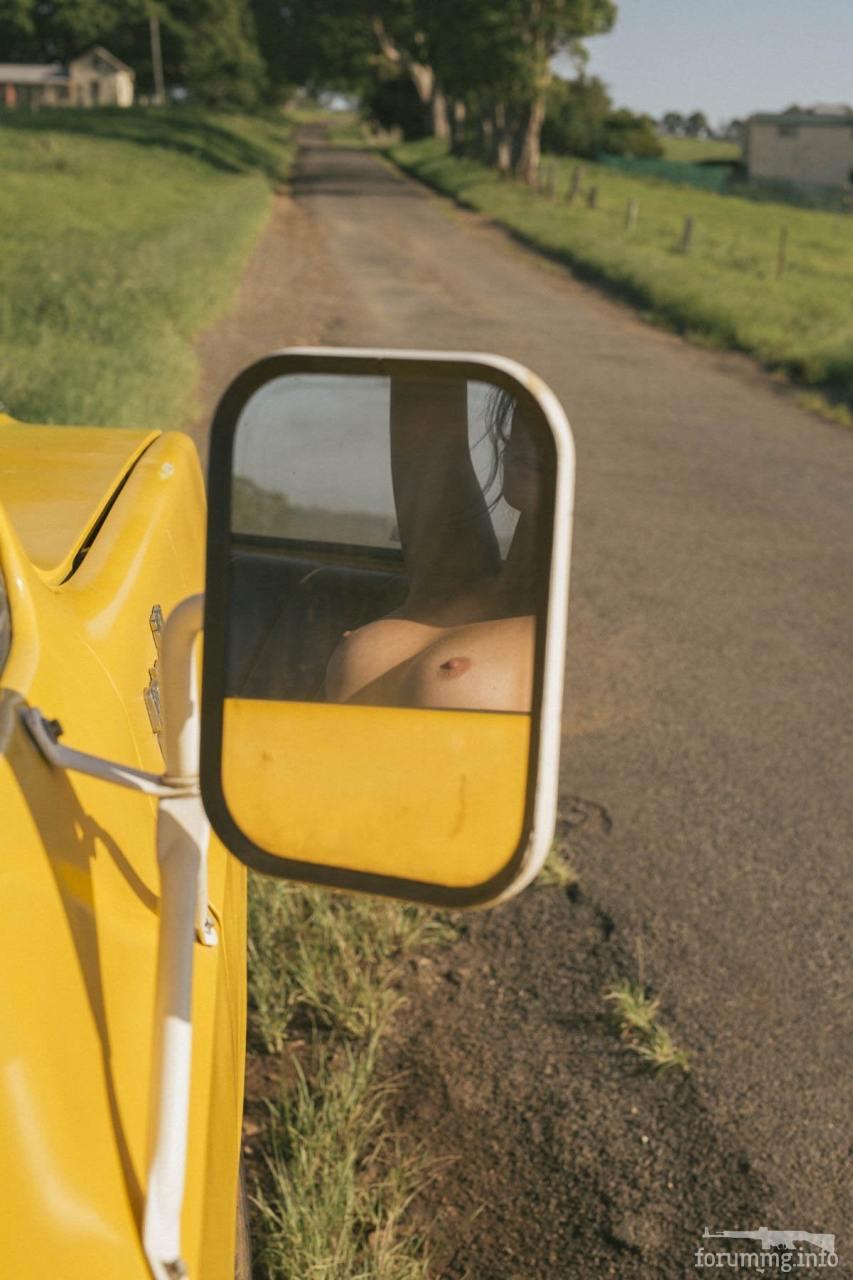 129425 - Автолюбитель...или Шофер. Автофлудилка.