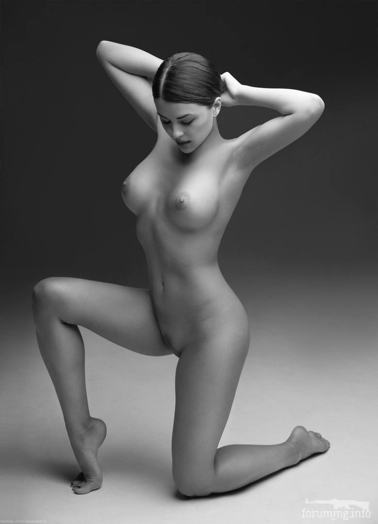 129464 - Красивые женщины