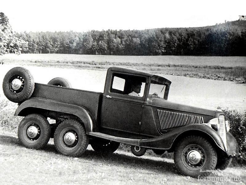 129512 - Автолюбитель...или Шофер. Автофлудилка.