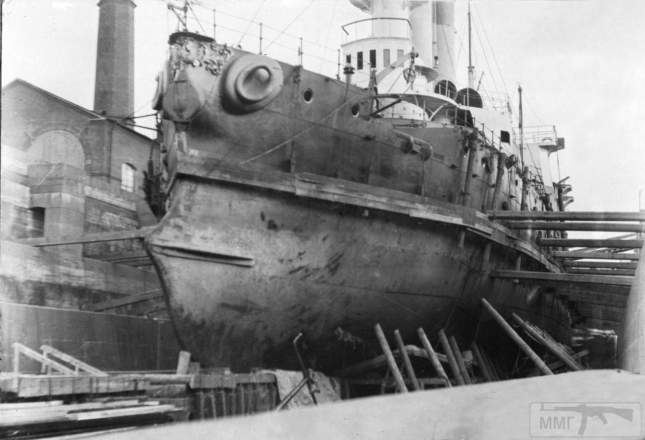 12954 - Паровой флот Российской Империи