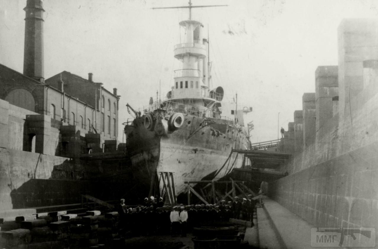12956 - Паровой флот Российской Империи