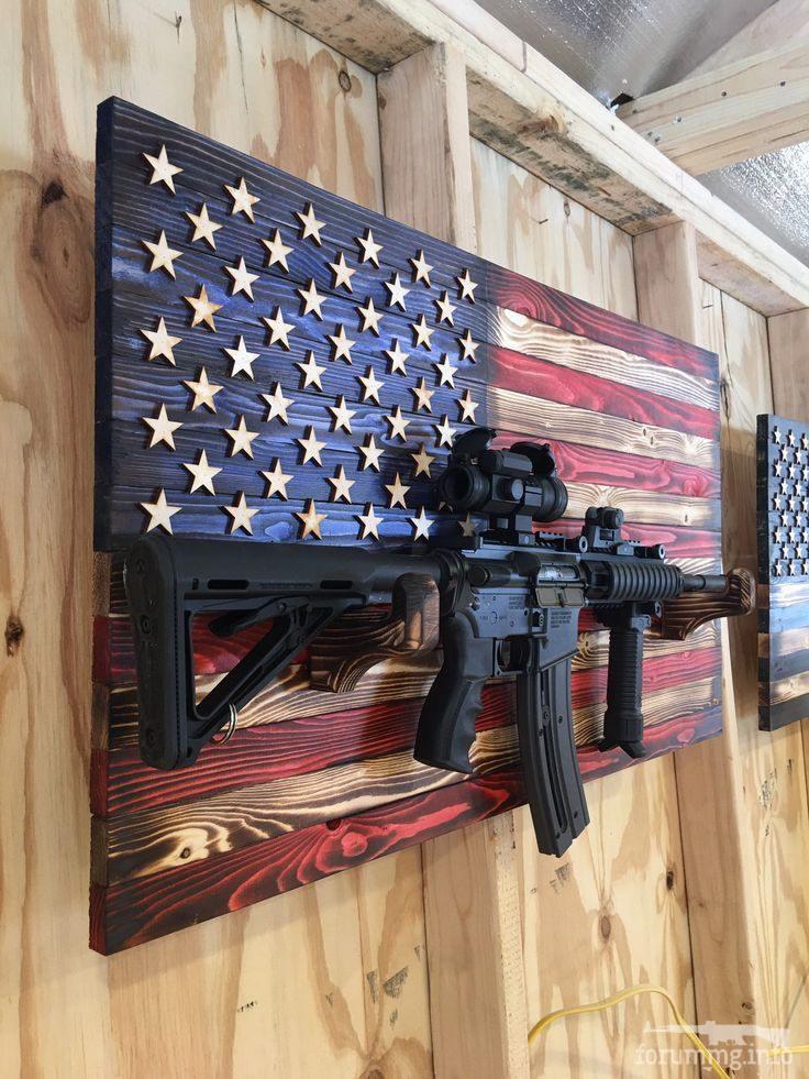 129567 - Фототема Стрелковое оружие