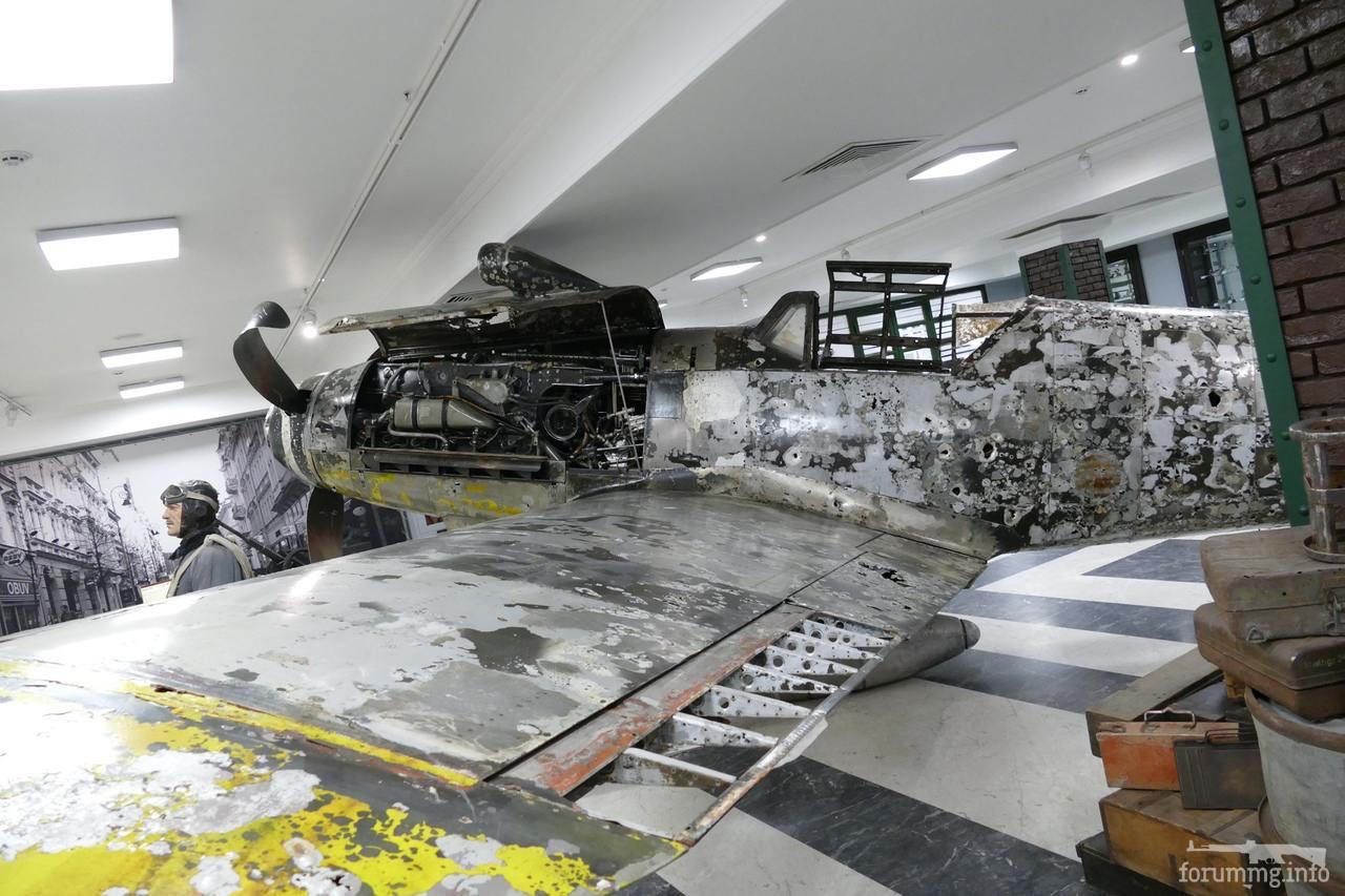 129617 - Музей боевой славы ?