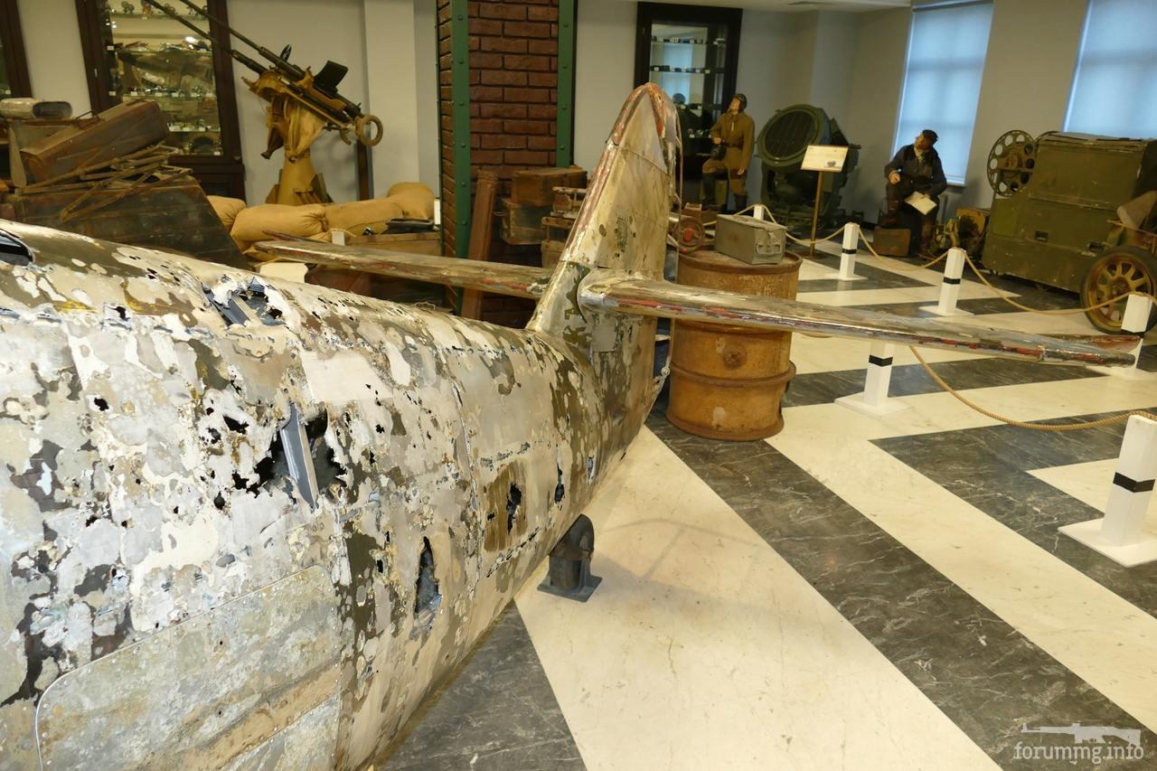 129620 - Музей боевой славы ?