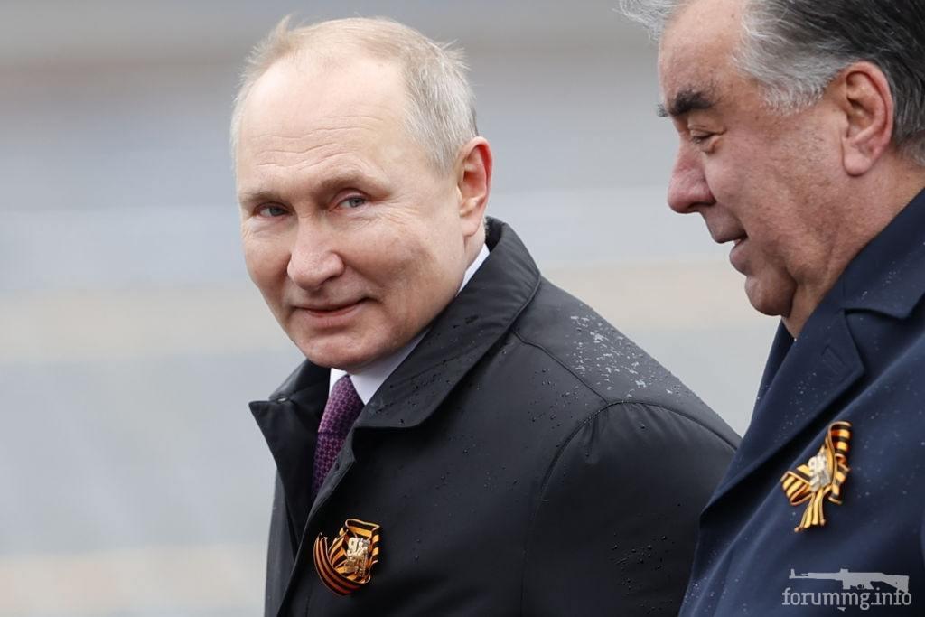 129746 - А в России чудеса!