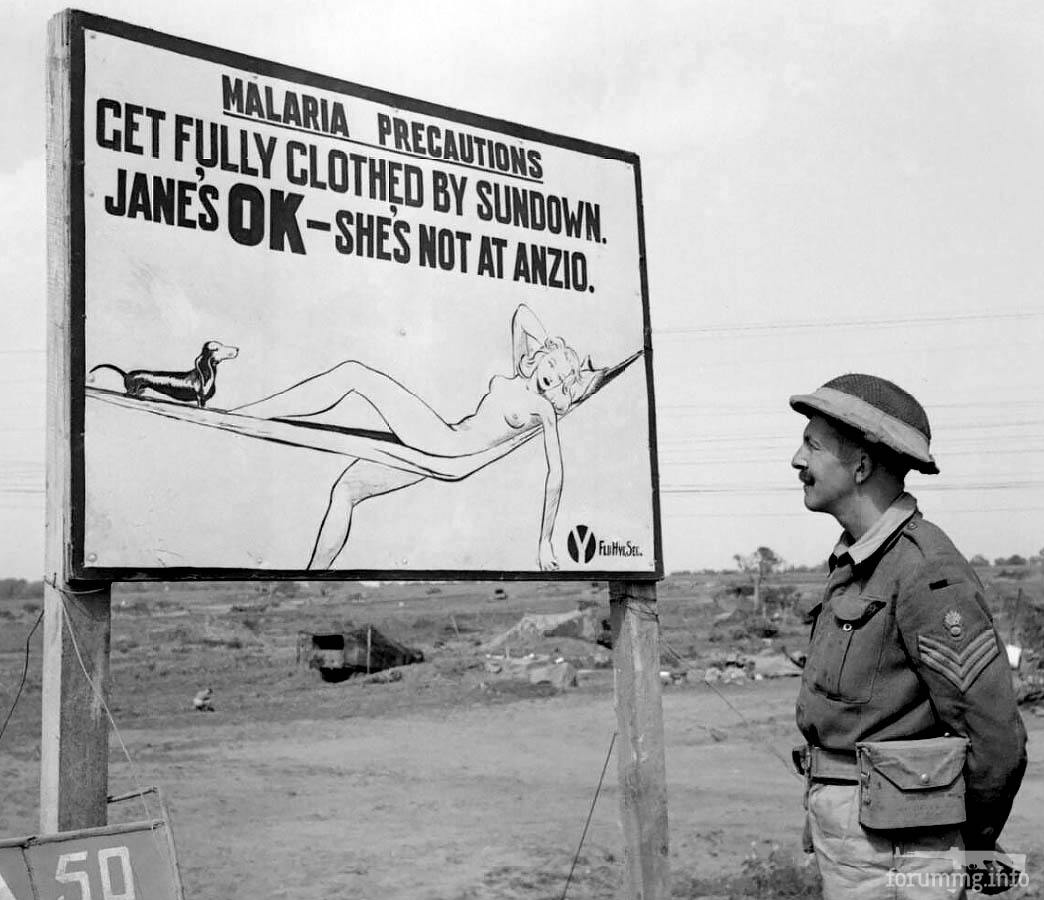 129909 - Военное фото 1939-1945 г.г. Западный фронт и Африка.