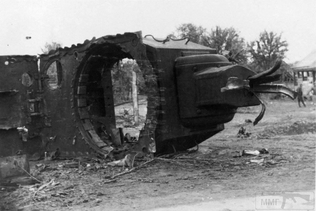 12992 - Лето 1941г,немецкие фото.