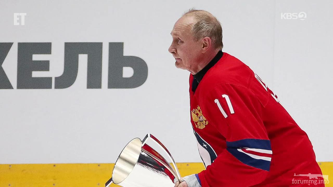 130018 - А в России чудеса!