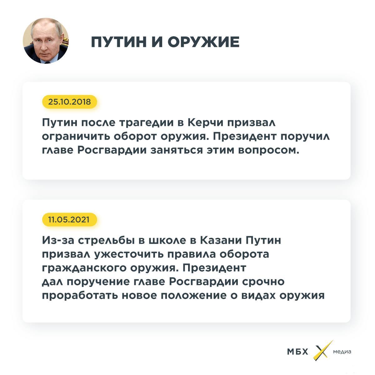 130020 - А в России чудеса!