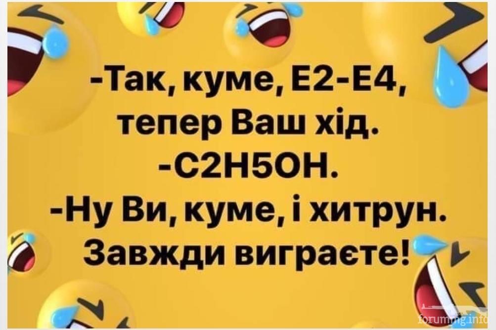 130289 - Пить или не пить? - пятничная алкогольная тема )))