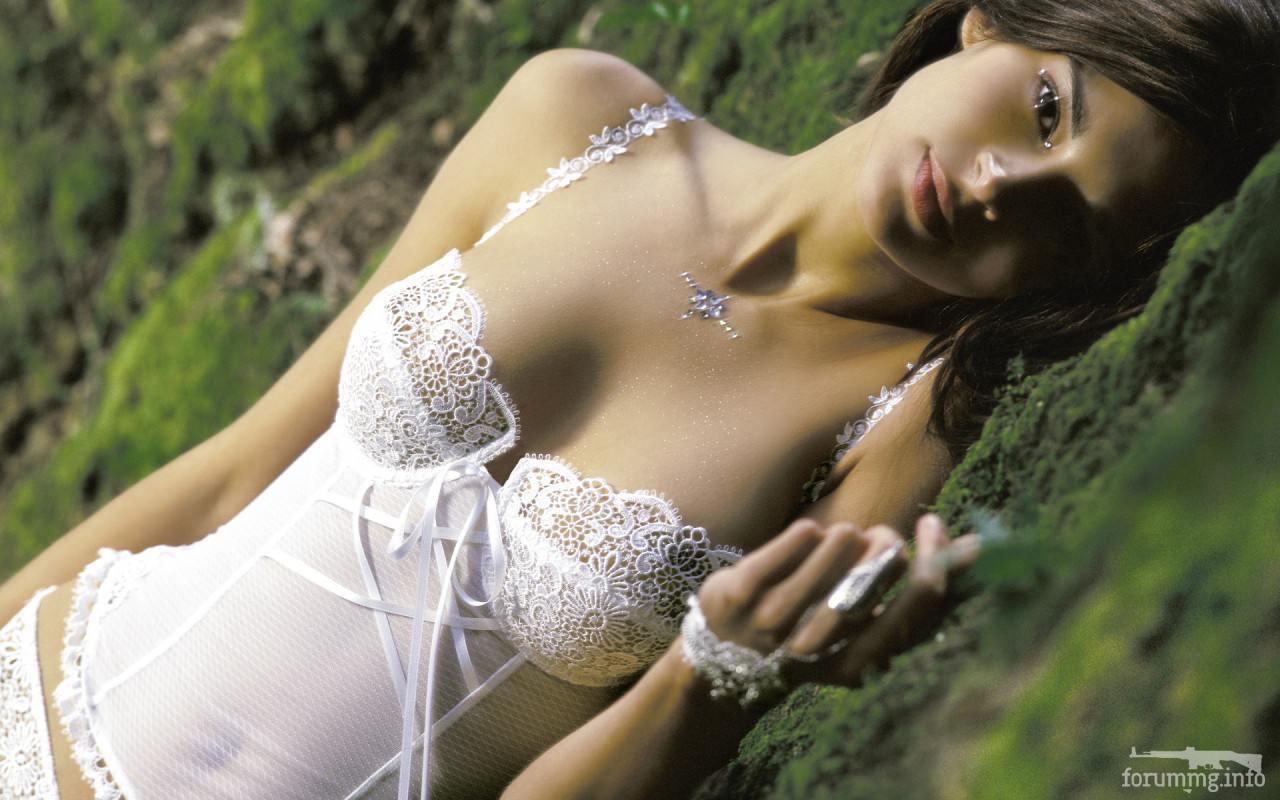 130304 - Красивые женщины