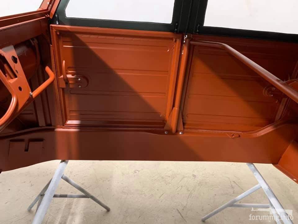 130329 - Легковые автомобили Третьего рейха