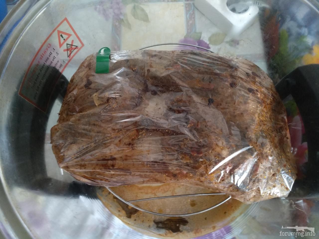 130415 - Закуски на огне (мангал, барбекю и т.д.) и кулинария вообще. Советы и рецепты.