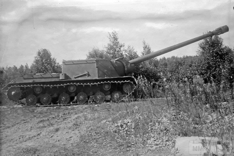 13044 - Самые необычные танки