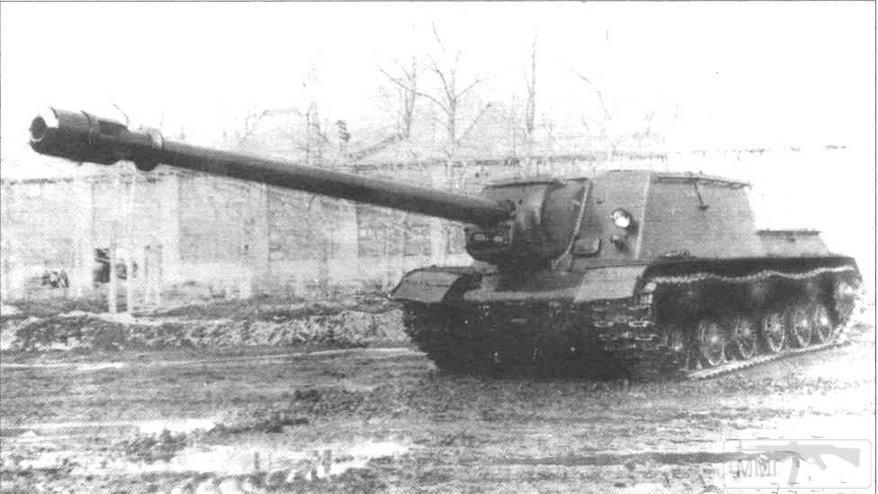 13045 - Самые необычные танки
