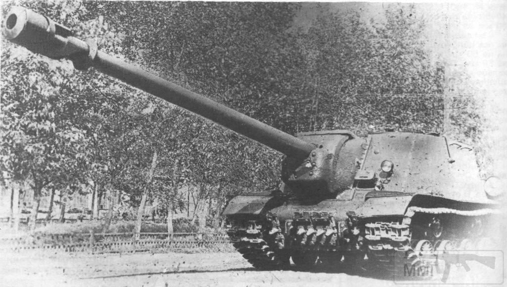 13046 - Самые необычные танки