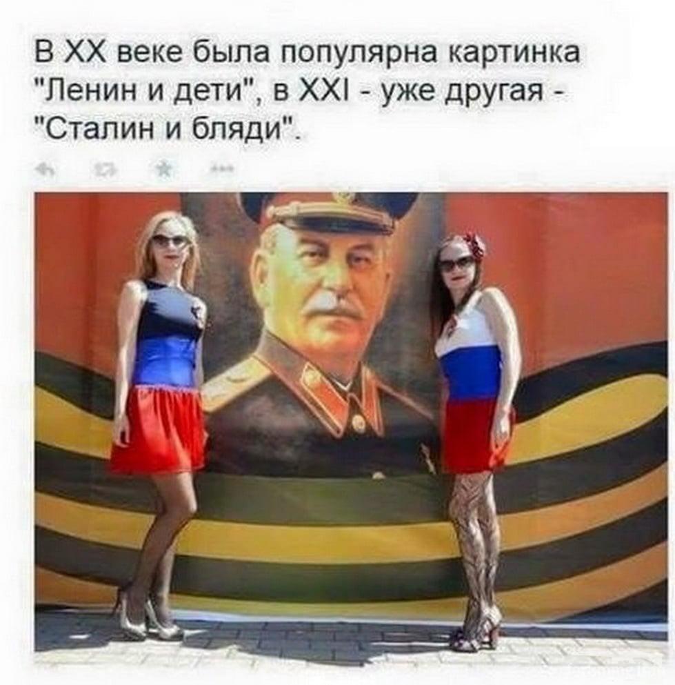 130463 - А в России чудеса!