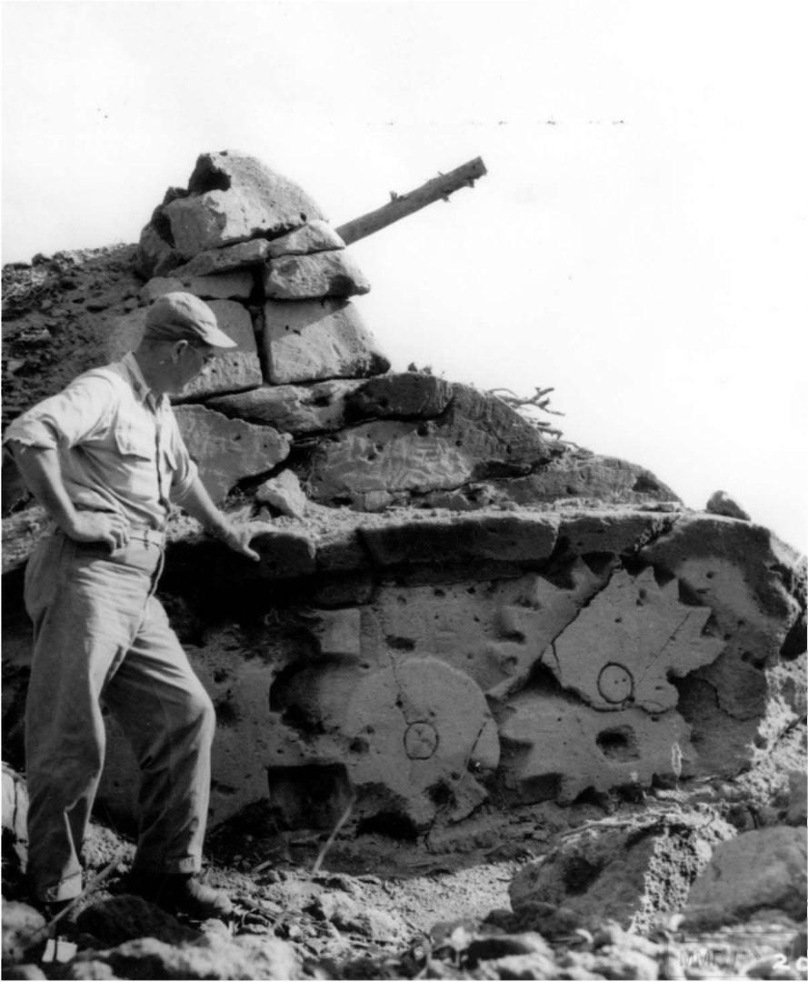 13048 - Самые необычные танки