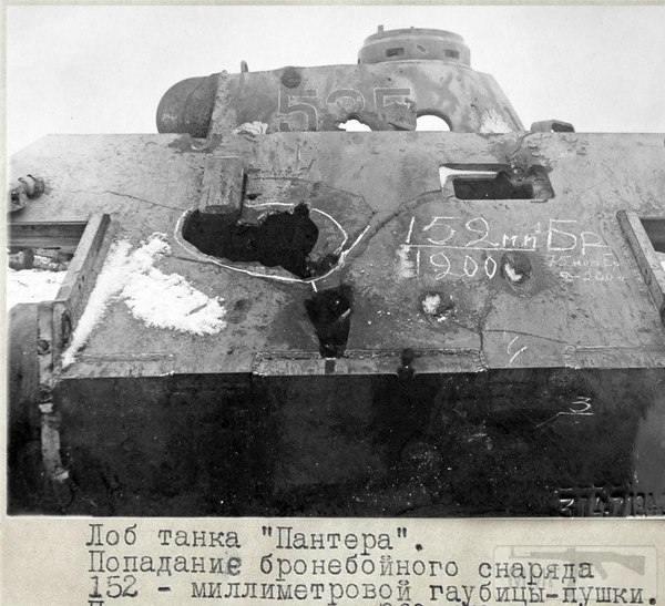 13050 - Самые необычные танки